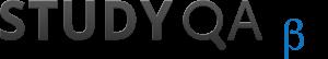 logo_mobile_beta